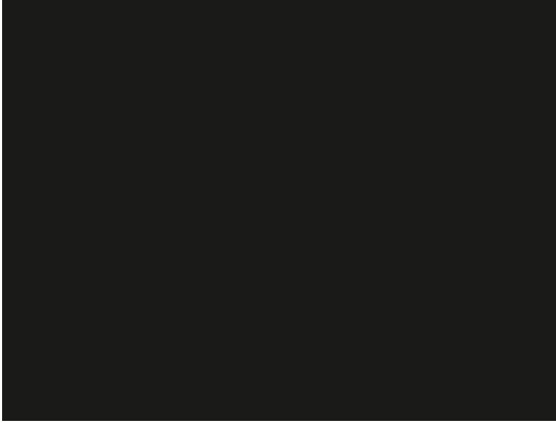 Gourmet53